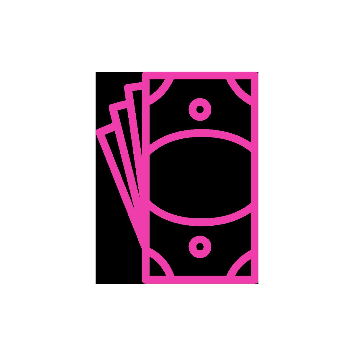Egyenlő fizetések