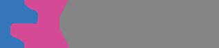 Egyenlítő alapítvány Logo