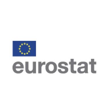 eurostat Kutatások (Egyenlő Fizetések)
